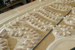 c_150_100_16777215_00_images_stedenbouwkundig_stedebouwk-II_jwa_productie6.jpg